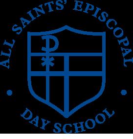 logo-aseds