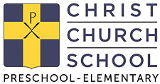 logo-christ-church