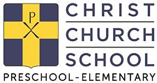 logo-christ-church