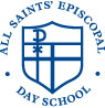 All Saints Episcopal School